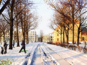 Visualisierung_CO BE_Berlin