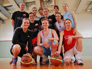 BZJ_04_2014_Berlin_Baskets